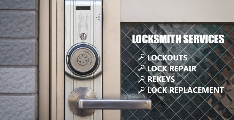 Outer Richmond CA Locksmith Store, San Francisco, CA 415-712-7025